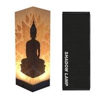 Gros Lamp Galerie Prix Achetez Vente Buddha En Lots Petits À Des zLUqpSMGV