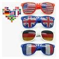 2016 Солнцезащитные Очки Для Мужчин Женщин Солнцезащитные Очки Gafas Модные Очки Для Партии Футбол Весело