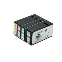PGI-2400 PGI2400 2400xl Compatible ink cartridgeFor Canon pgi-2400 pgi2400 MAXIFY IB4040 MB5040 MB5340 Printer