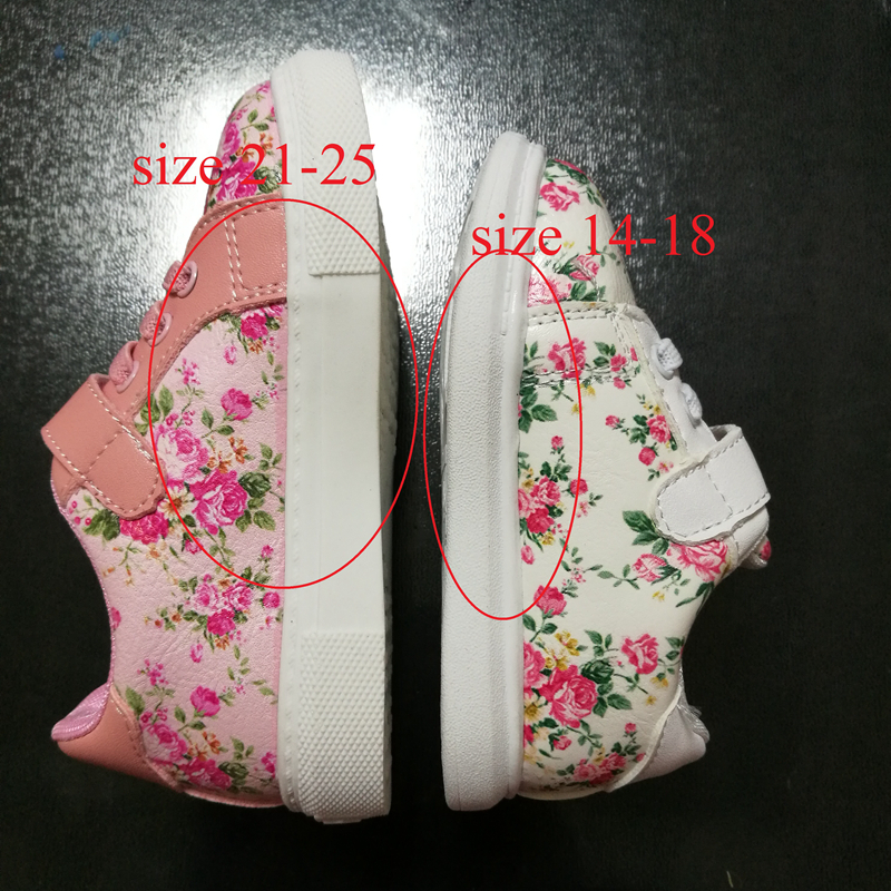 0-3y sapatos de bebê para meninas macio