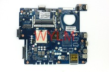 100% original  K53Z  X53Z   motherboard QBL60 LA-7552P USB 3.0  REV1.0  DDR3 mainboard TESTED FULLY