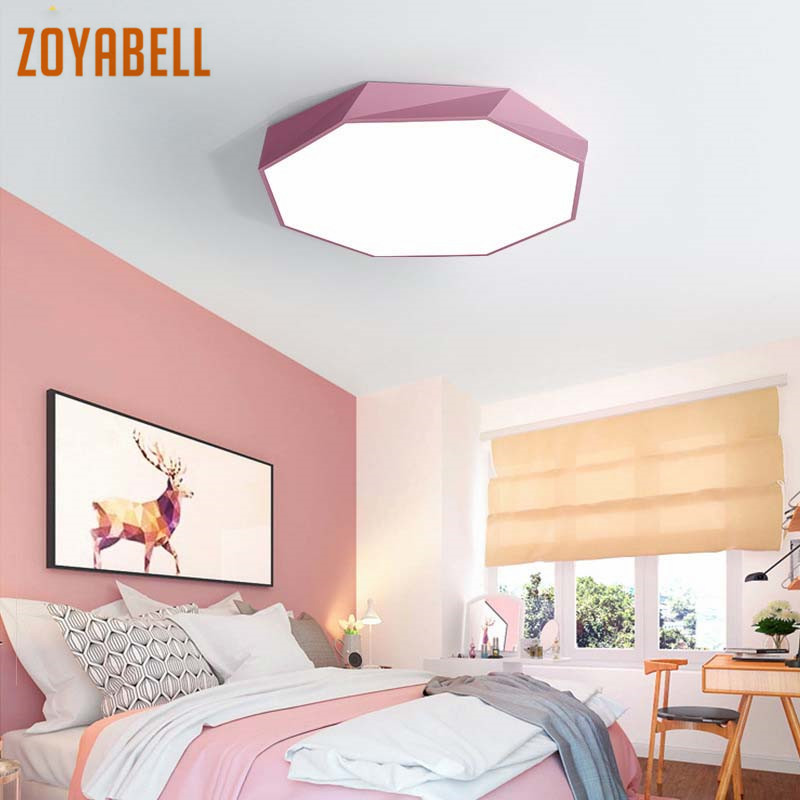 zoyabell Wall Lamp Modern Europe Vintage Wood Iron Black Bedroom Bathroom Industrial Indoor Lamps LED Wall Decoration Lightzoyabell Wall Lamp Modern Europe Vintage Wood Iron Black Bedroom Bathroom Industrial Indoor Lamps LED Wall Decoration Light