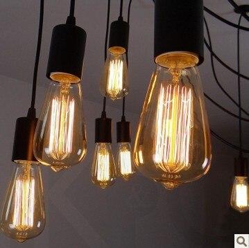 Lamps Light Bulb Living Room Lights