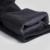 Roupas femininas Leggings Cintura Alta Leggings Engrossado Mulheres Grávidas Calças Leggings Maternidade Roupas de Inverno Calças Quentes 2016