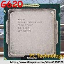 Intel Core 8 series PC Computer Desktop Processor I7 8700 LGA1151 Six cpu I7-8700