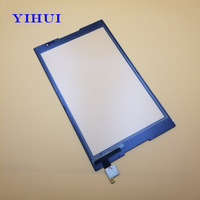 YIHUI 8 Inch For Lenovo Tab S8 S8 50 S8 50F S8 50F S8 50L S8