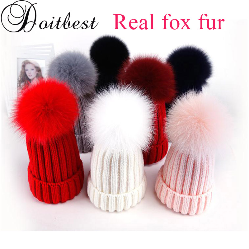 Men's Baseball Caps Search For Flights Hm030 Real Genuine Racoon Dog Hat Winter Russian Mens Warm Caps Whole Piece Racoon Dog Fur Hats Buy Now Apparel Accessories
