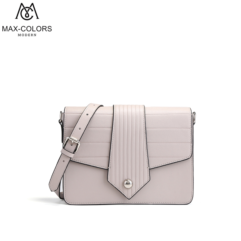 MC Women Flap Small Bags Lady High Quality HASP Messenger Bags Female Handbag Fresh Shoulder Bag Soft Bag Tote Sac 2108 Summer джинсы acne studios джинсы бойфренды