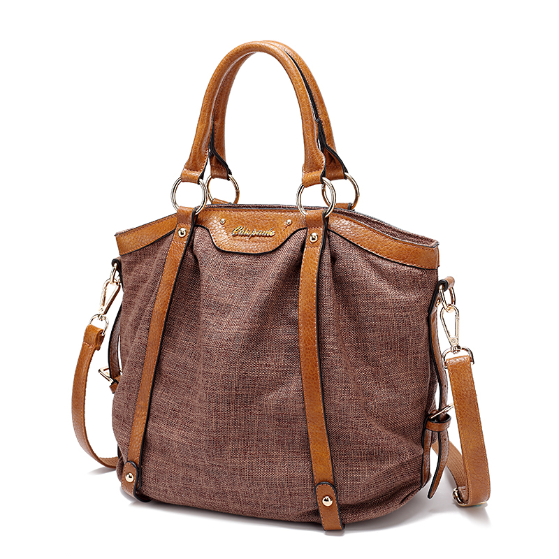 Genuine Leather Bags For Women 2018 Bolsas Feminina Shoulder Messenger Bags Ladies Handbags Sac A Main Bags Female Tote New T57