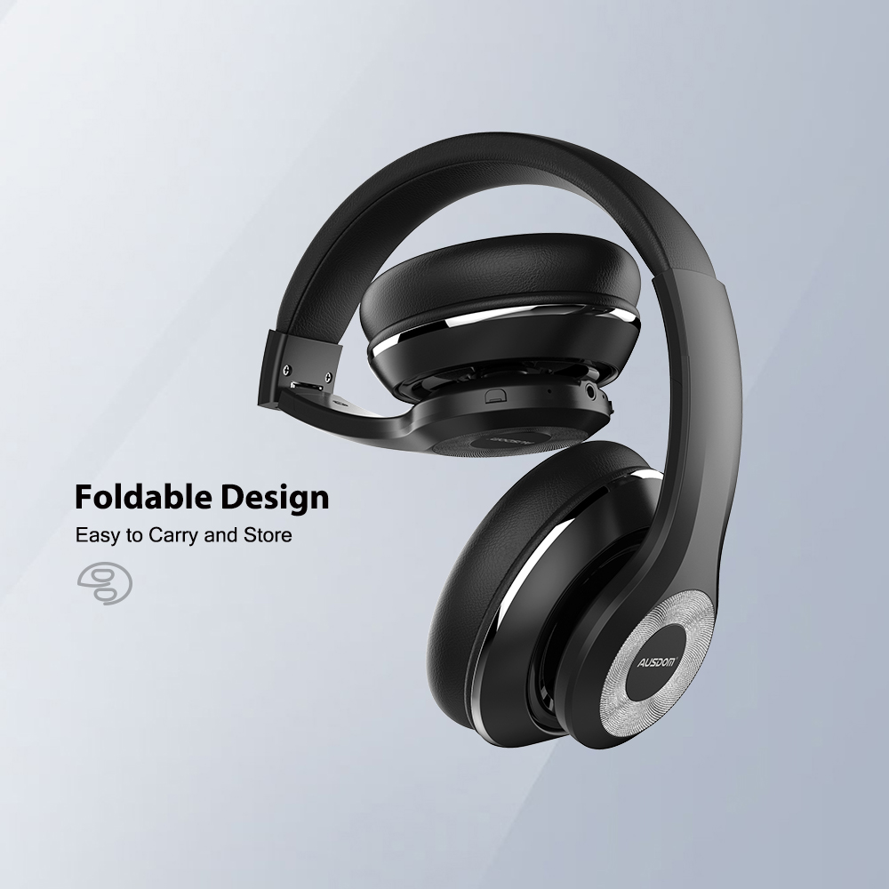 discount With Headset Bluetooth