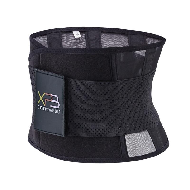 waist belt (27)