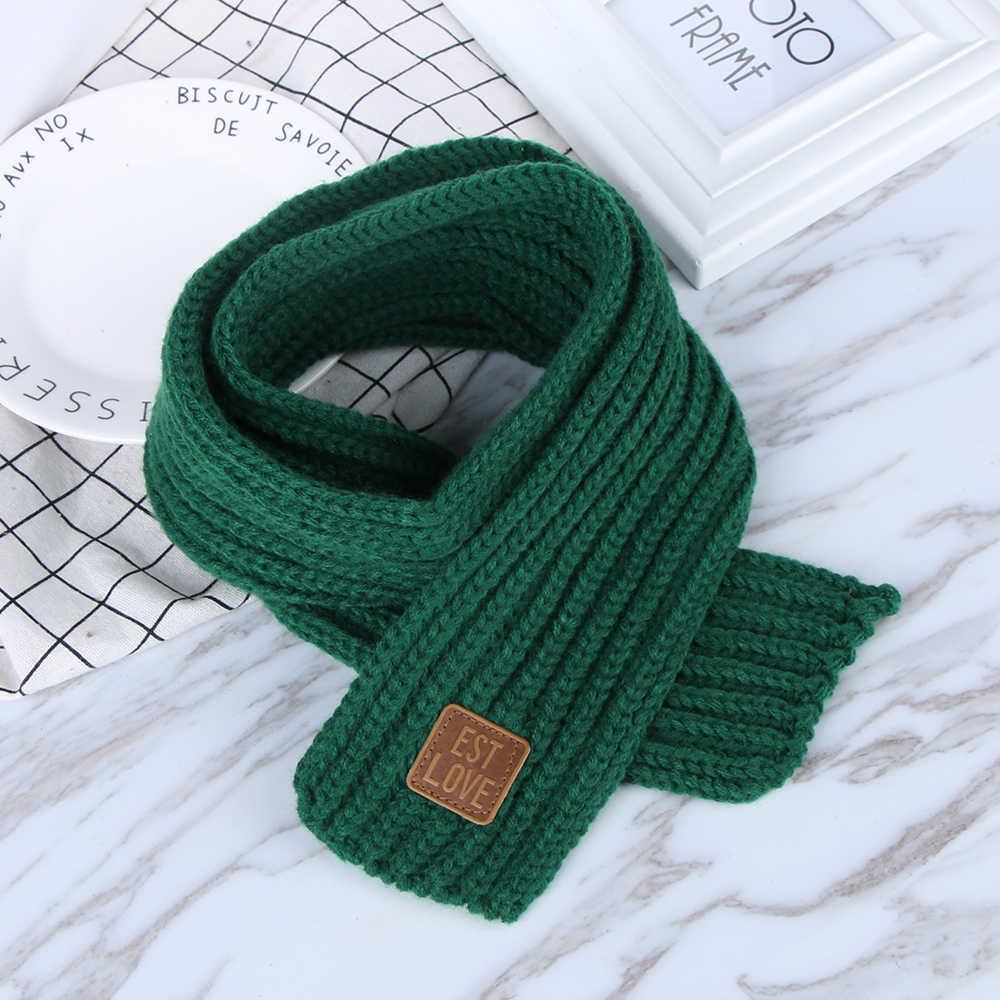 подробнее обратная связь вопросы о 1 шт модный зимний шарф