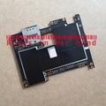 Full Working Original Unlocked For Meizu MX4 PRO 32GB Motherboard Logic Mother Board MB Plate
