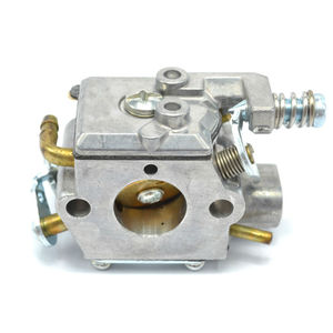 Image 2 - WT840A Chainsaw Carburetor for 3800 38CC Walbro Chain Saw Carbs Replacement Parts