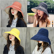 Autumn and winter new fisherman hat female Japanese literary cover basin cap small fresh visor Korean chic cloth