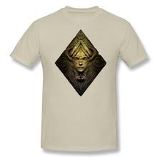 Sexual T-Shirt s Ancient alien tablet hip-hop cotton Crew-Neck Man Printed Shirts Men Shorts Sleeves O Neck family t shirts(China (Mainland))