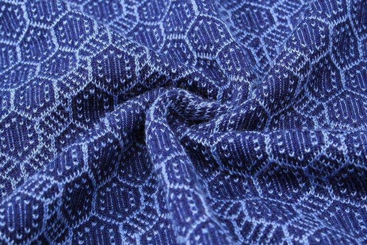 padrão de couro com zíper colarinho cavalheiro frete grátis