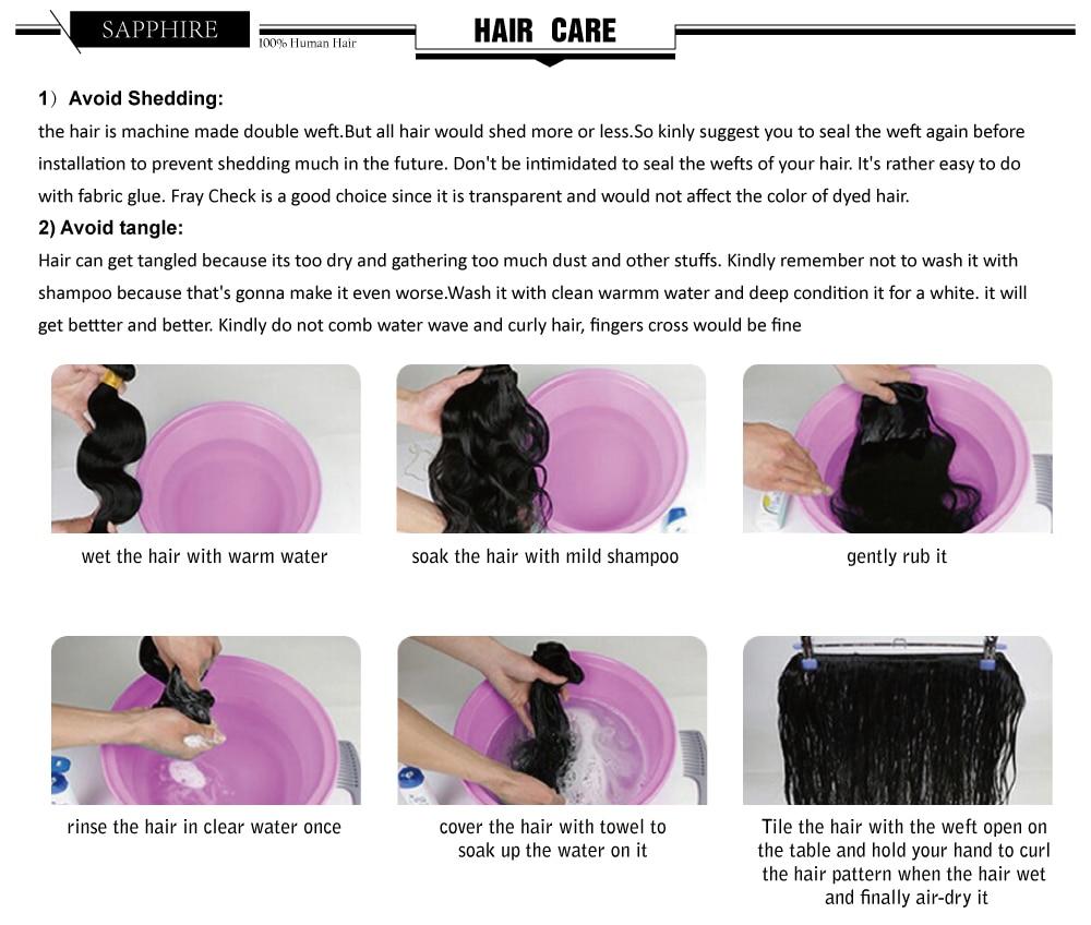 HTB1C1PjKb5YBuNjSspoq6zeNFXan Sapphire 4*4 Deep Part Lace Wigs Brazilian Human Hair Wigs Pre Plucked Yaki Straight Kinky Straight Lace Closure Wigs For Women