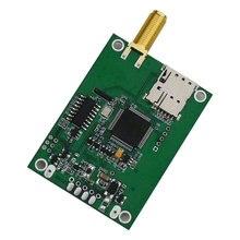 โมเด็ม 3g pcb 4g lte dtu gsm โมเด็มซิมการ์ด gsm fixed wireless terminal ttl rs232 uart เครื่องรับส่งสัญญาณไร้สาย XZ DG4P