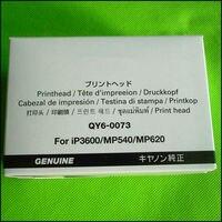Best Quality QY6 0073 Print Head For Canon MX860 MX868 MX876 MG5180 IP3680 IP3600 MP540 MP545
