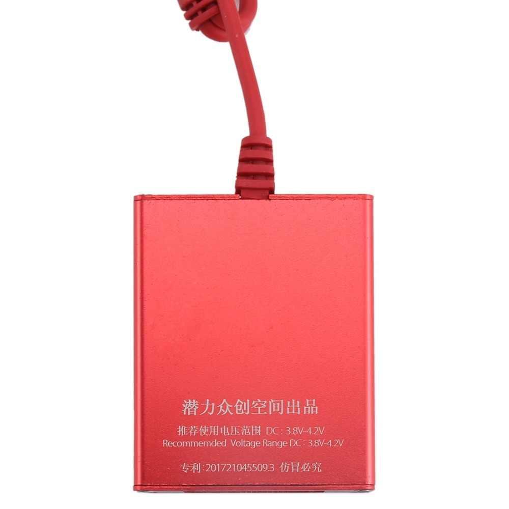 H Professional Serviço de Telefone Dedicado Cabo De Alimentação para o iphone X & 8 Plus & 8 & 7 Plus & 7 & 6 s Plus & 6 s & 6 Plus & 6