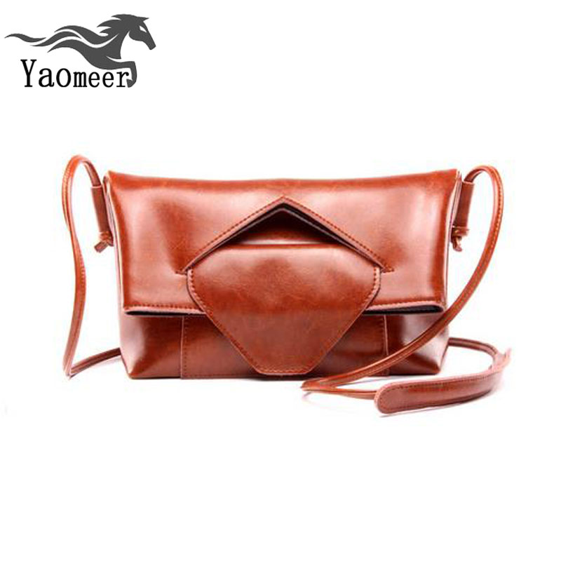 ФОТО 2017 New Fashion Women Messenger Bags Female Ladies Small Shoulder Bag Luxury Genuine Leather Crossbody Bags Designer Handbags