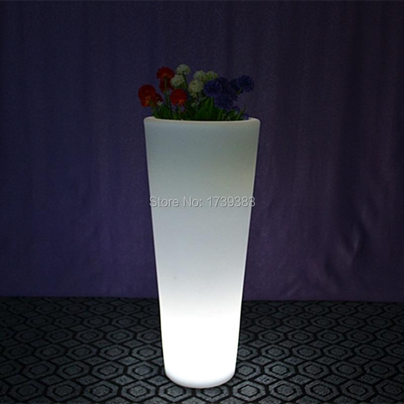 slonglight1-illuminated pot