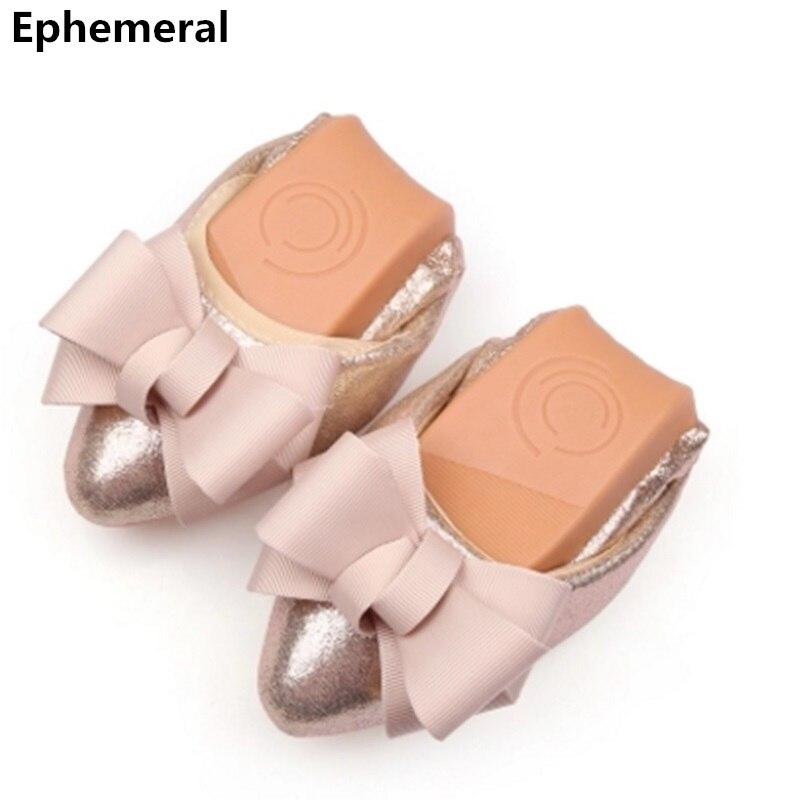 swing etc perfect for tango jive Vidadance ladies EVE all leather dance shoe