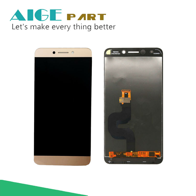 Подробнее о LCD Display Touch Screen Digitizer Assembly For Letv LeEco Le 2 X620 LCD Screen Glass Replacement Free Shipping 1920*1080 lcd display touch screen digitizer assembly for letv leeco le 2 x620 lcd 1920x1080 fhd free shipping