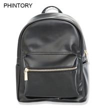 Мини Для женщин рюкзак Mochila кожа Рюкзаки подростков Обувь для девочек Школьные сумки женские дорожная сумка Высокое качество дизайнерская сумка