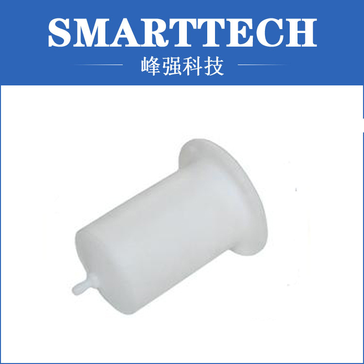 Latest hot selling precision medical device plastic parts