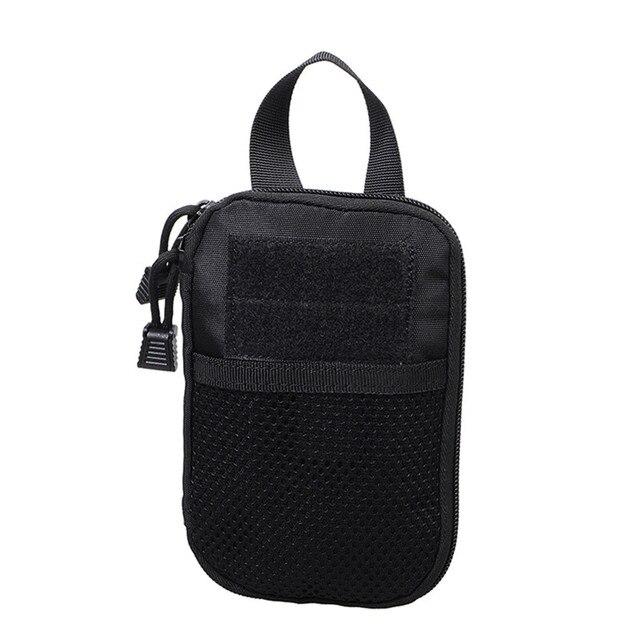 1000D Waterproof Tactical Pack 6