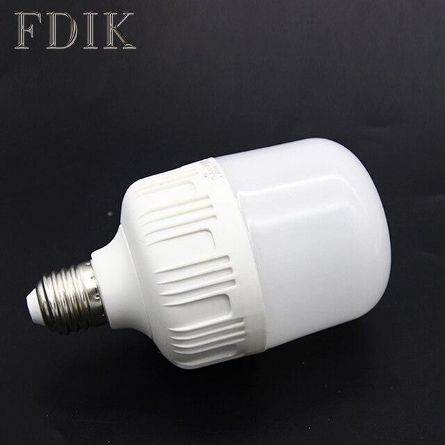 Leds In Led E27 9w Us2 Conventional 5Off 26w 36w Light Home 5w Waterproof 48w Lighting led Bulbs Lamp Ac Room Bulb 18w 220v Living 66 13w v8m0wONn