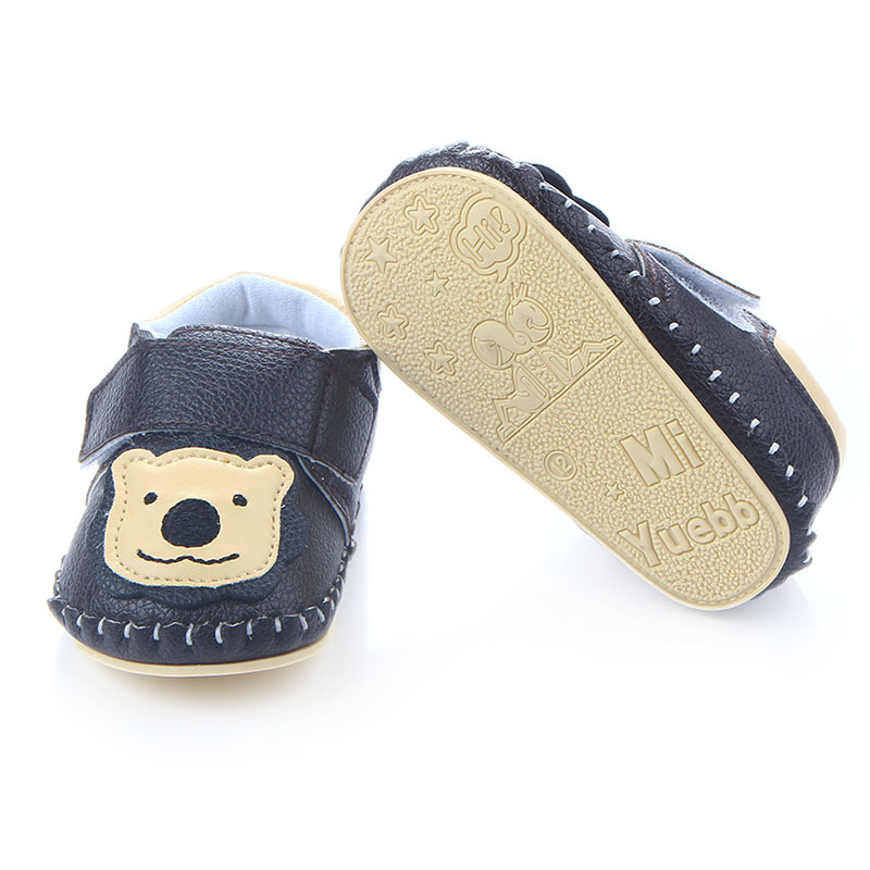 kidadndy-Toddler-Crib-Shoes-Soft-and-Comfortable-Fashion-Non-Slip-Baby-Kids-First-walker-Shoes-018M-CY005-2