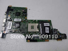 DV6-3000 non-integrated motherboard for H*P laptop DV6-3000 633554-001