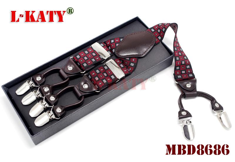 MBD8686A