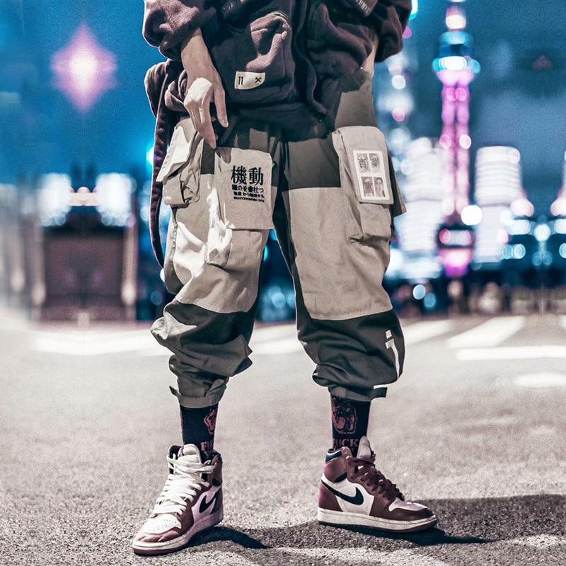 Black Cool Zipper Hoodies Wolf Watain High Quality 100 Cotton Rock jacket punk hardrock sweatshirt fleece