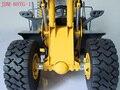 1/14 SCALE  RC4WD TAMIYA  Engineering  Truck Loader model hydraulic oil cylinder, forklift model oil cylinder, truck cylinder