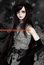 BJD SD doll doll Super Senior Delf AVALANCHE 1/3