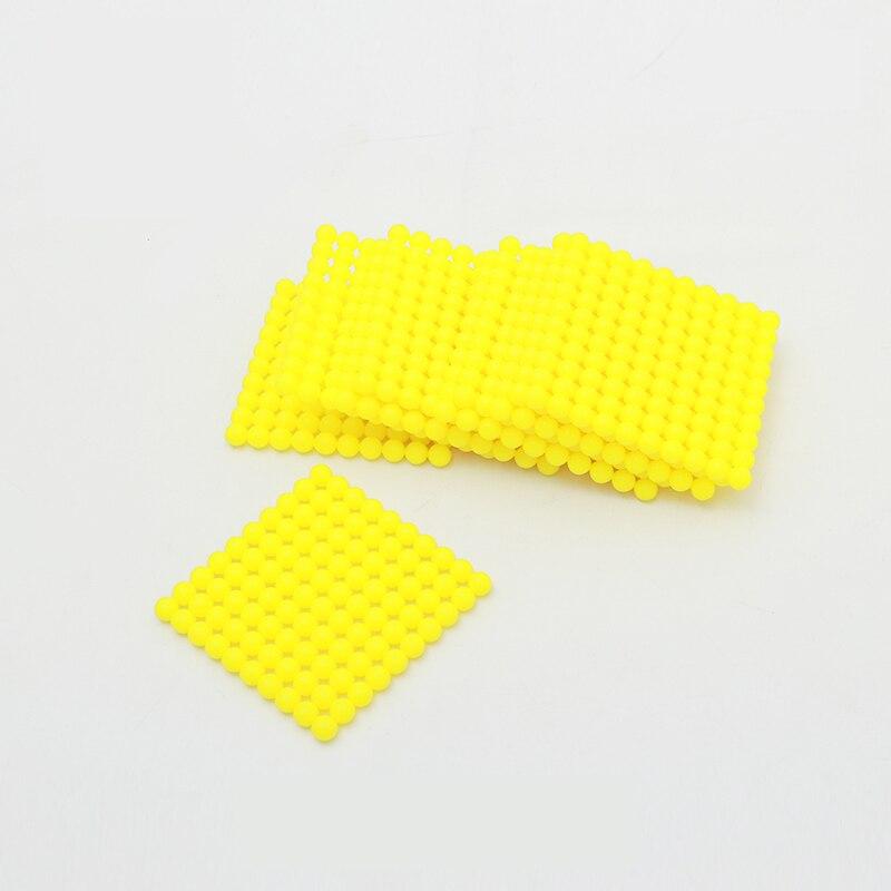 Montessori Enfants Jouet Bébé base décimale Banque Jeu de Jeu - Concepteurs et jouets de construction - Photo 3