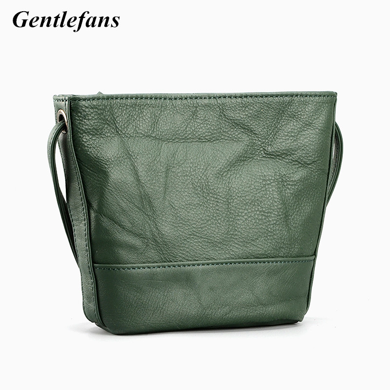 Compare Prices on Hobo Bag Crossbody- Online Shopping/Buy Low ...