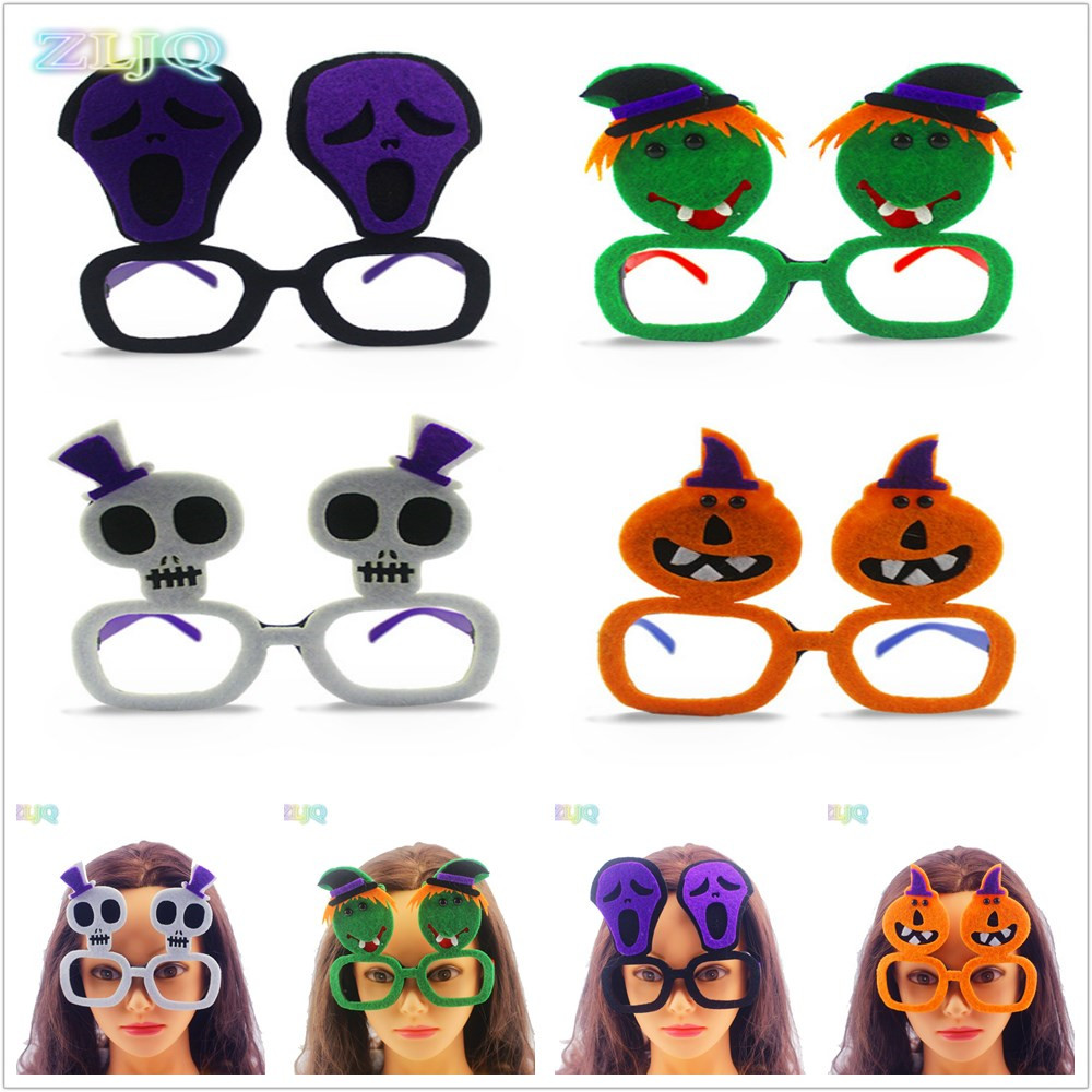 Online Get Cheap Funny Party Glasses -Aliexpress.com   Alibaba Group