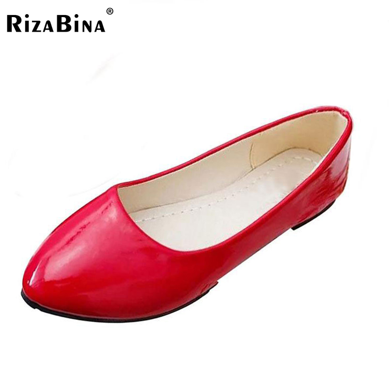 fashion women shoes woman flats high quality comfortable pointed toe rubber women sweet flats hot sale shoes size 35-40 new 2017 spring summer women shoes pointed toe high quality brand fashion womens flats ladies plus size 41 sweet flock t179
