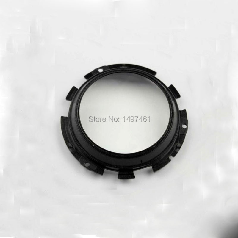 лучшая цена Front 1st Optical lens block glass group Repair parts For Sony FE 28-70mm F3.5-5.6 OSS(SEL2870) lens