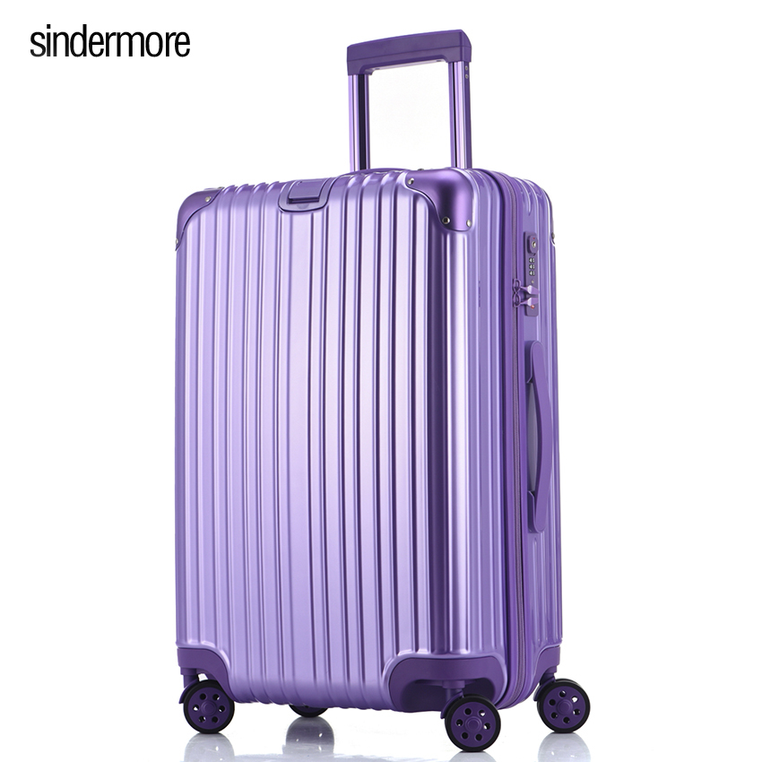 Compare Prices on Hardside Lightweight Luggage- Online Shopping ...