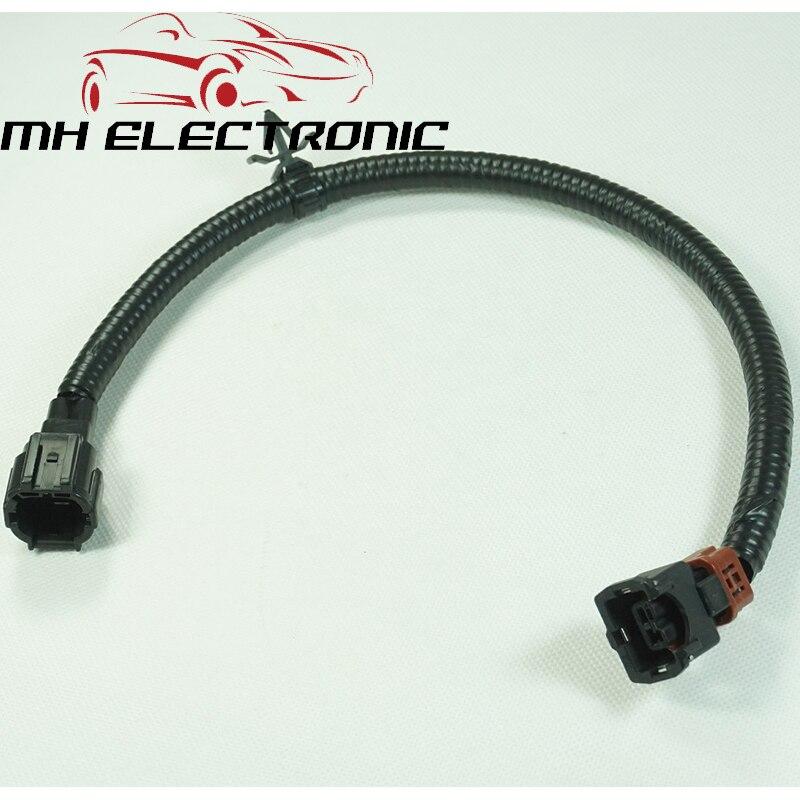 MH ELECTRONIC For Nissan Maxima for Infiniti I30 Engine High Quality  Detonation Knock Wire Harness 24079 31U01 2407931U01|Detonation Sensor| -  AliExpressAliExpress