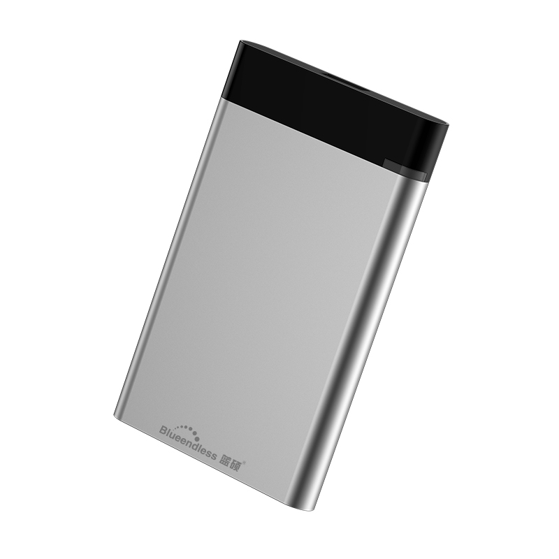 Disque dur USB3.1 HDD 500G 1 TB 2 TB Type C Portable disque dur externe Disque 500G 1 TB 2 TB HD Externo Disco Duro Externo DISQUE DUR 2.5