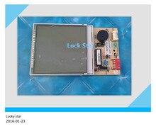 95% новое для Samsung холодильник табло DA41-00505A совета хорошо работает