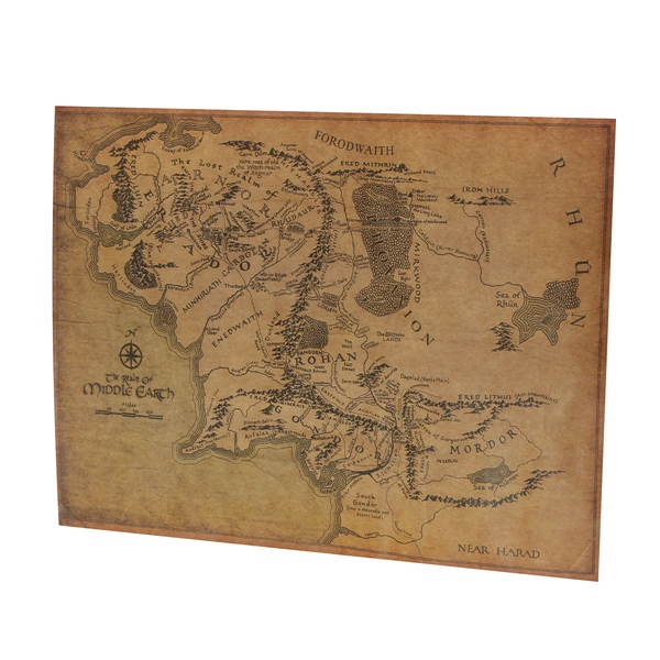High quality vintage world map detailed antique wall chart retro high quality vintage world map detailed antique wall chart retro paper matte kraft paper 51 gumiabroncs Image collections