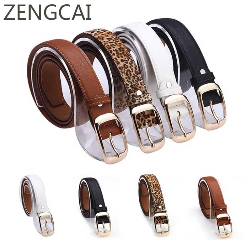 Designer Belts For Womens